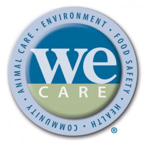 wecare_notag-300x288